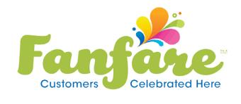 Fanfare Business