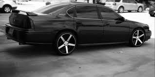 Marrda 2001 Chevrolet ImpalaLS-Sedan-4D Specs, Photos ...