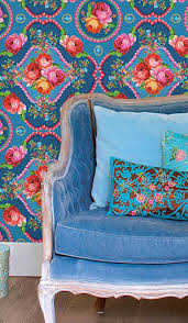 Moroccan Decor Best 25 Moroccan Interiors Ideas On Pinterest Dinnerware