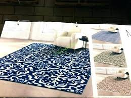 area rugs at costco area rugs rugs living room excellent mineral springs microfiber area rug 6 area rugs