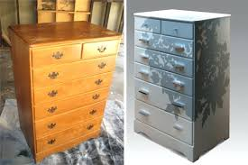 restoring furniture ideas. Diy Old Furniture Restoration Ideas Images About Restoring On Console Best Designs . U