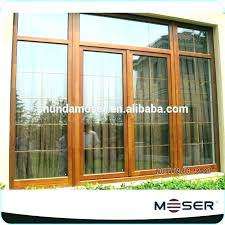 old wooden window frames old woen windows for window frames antique frame supplieranufacturers