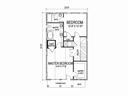 floor plans for luxury mansions 5 bedroom luxury house plans luxury