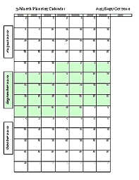 calendars monthly 2015 calendars freeology