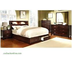 Shipping Bedroom Furniture Impressive Inspiration Design