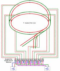 ho railroad wiring block diagram wiring diagrams schematic ho railroad wiring block diagram wiring diagram online loconet wiring diagrams ho railroad wiring block diagram