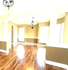 interior painting s interior house painting cost cost to paint house interior home ideas cost of