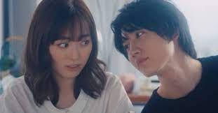 Coffee & vanilla is a 2019 japanese drama series directed by smith. Coffee Vanilla Streaming Tv Show Online