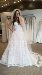 alta moda bridal new in store olia zavozina Wedding Dress Shops Utah olia zavozina in utah bridal shop alta moda bridal wedding dress shops utah county