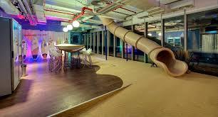 google tel aviv office. Inside The New Google Tel Aviv Office - 33