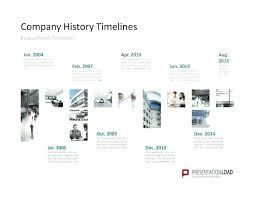 Timeline Website Template Magnificent Timeline Website Template Show Your Company History On A In How To