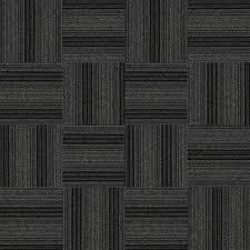 carpet tiles. Modren Carpet Interface Barricade One Carpet Tiles Colour 4118001 Grey 5899  Vat Per  Sq Mtr  For Tiles B