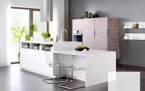 Interior Ikea Kitchen Design