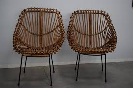 bamboo rattan chairs. Rattan Chairs And How To Care For It Properly | JesseCoombs.com ~ Home Magazine Decor Bamboo T