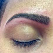 pleted full photo of beauty marks permanent makeup sacramento ca united states pleted eyebrow
