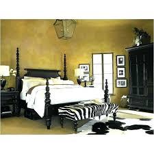 Salem Craigslist Furniture Fashionable Bedroom Sets For Sale Bedroom  Furniture Craigslist Winston Salem Free Furniture . Salem Craigslist  Furniture ...