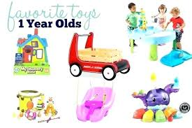 Full Size of Best Toys For 3 Yr Old Boy 2017 Gift 6 1 Gifts 2 Present 4 Year 2018 Birthday 10 Boys