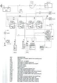 komagoma co Citroen Berlingo 1.6 citroen berlingo wiring diagram citroen berlingo wiring diagram berlingo 2013 citroen berlingo wiring diagram towbar