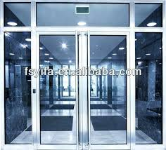 office glass door designs design decorating 724193. Brilliant Office Awesome Office Entrance Doors With Exterior Home Painting Interior Intended Glass Door Designs Design Decorating 724193