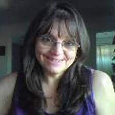 Kathy Hickman (@krhickman) | Twitter
