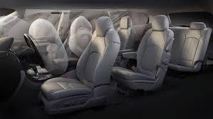 buick enclave 2010 interior. buick enclave 2007 2012 buick 2010 interior a
