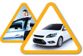 car insurance quotes low cost uk commercial van insurance quotes vanline direct