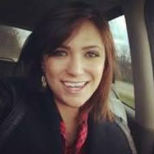Gina Lea Connors's stream