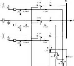 transformer control wiring diagrams images wiring diagram control transformers multi tap