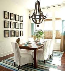 white dining room chair slipcovers dining room chair slipcovers and also covers for chairs in white