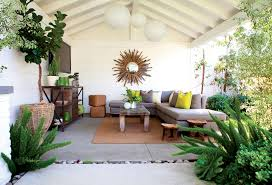 Small Picture Mediterranean Garden Design Markcastroco