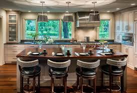 Transitional Kitchen Lighting Transitional Kitchens Explained Pb Kitchen Desgin