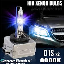 Hid Xenon Light 8000k Details About Pair D1s D1c D1r Oem 8000k Blue Hid Xenon Headlight Bulbs Car Replacement Light
