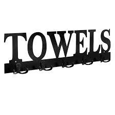 decorative coat hooks home depot bathroom robe hooks initial towel hooks decorative hooks home depot black alphabet hooks