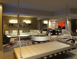 Planet Hollywood Suites 2 Bedroom Suite 10 Great Las Vegas Hotel Suites You Can Book