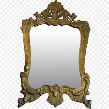 bold inspiration victorian wall mirror elegant design era picture frames rococo png set singapore