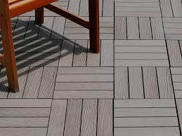 cover composite deck tiles delightful outdoor ideas trex deck tiles