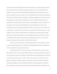 writing sample emerson essay   8