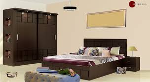 Get Modern plete Home Interior with 20 years durability Paloma