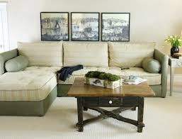 nice Twin Bed Sofa , Good Twin Bed Sofa 98 On Contemporary Sofa Inspiration  with Twin