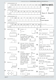 15 choose 8 math by college and preparatory school mathpapa equations