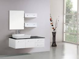 gallery wonderful bathroom furniture ikea. Wonderful IKEA Bathroom Sink Gallery Furniture Ikea R