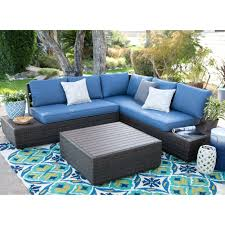 outdoor cushions and pillows awesome patio chair cushions lovely od slick navy pillow scheme blue