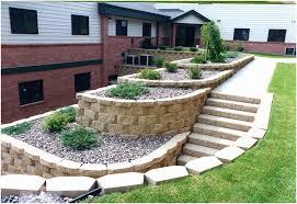 wood patio ideas. Landscape Steps Ideas New Patio Wood Stone