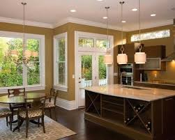 kitchen wall colors. Kitchen Wall Colors Beautiful Color Ideas Glamorous  Gray Walls White Cabinets A
