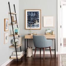 home office small desk. Wonderful Home Desk Office Plain Dazzling Corner For Bedroom 23 Small Desks  Home Office Writing And Home Office Small Desk