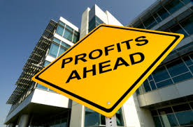 Image result for profits in investment