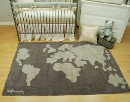 world map rug new map area rug usa fabulous rugs entryway and inspiration rugged save 85