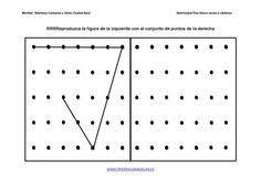 Контрольная работа по теме человек и его организм класс  os proponemos estas actividades para trabajar fina en esta ocasion nuestros alumnos deben de realizar una copia de un modelo siguiendo una tabla de puntos