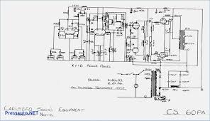 pa wiring diagram mg with example current tilialinden com knz me school pa system wiring diagram pa wiring diagram vintage motorcycle wire harness of fender