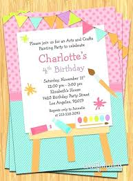 Design Your Own Birthday Party Invitations Make Your Own Party Invitations Make Your Own Party Invitations